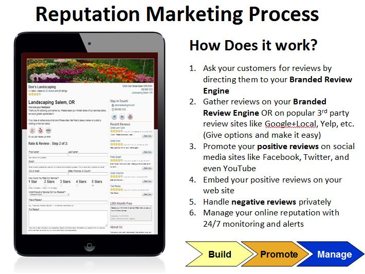 rep_marketing_slide_2