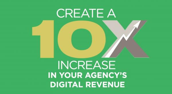 10X Marketing Automation